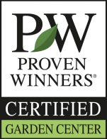 Proven Winners Certified